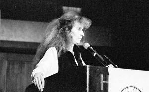 Judith Miklossy M.D.